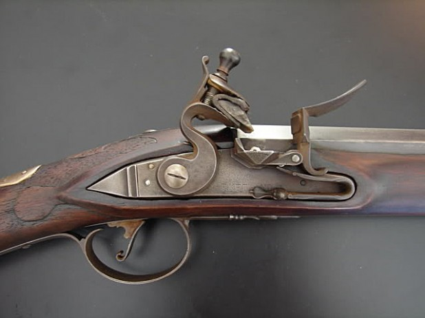col-dp-musket02
