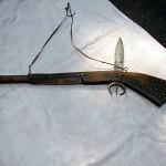 gunstockwc03