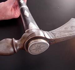 silverhawk03
